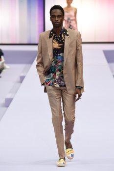 PS suit 3
